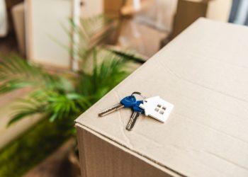 Два новых объекта в рамках программы «Свой дом» построят в Кокшетау 1
