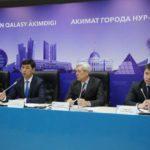 ЦИК РК сократил сроки проверки подписей в поддержку кандидатов в Президенты Казахстана 1