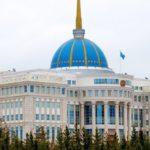 Нурсултан Назарбаев высказал свое мнение о предстоящих выборах Президента РК 1