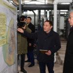 Касым-Жомарт Токаев провел встречу с общественностью города Семея 2