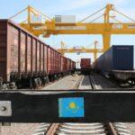 Что выгодней поставлять Казахстану в Китай? 1