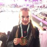 Cтоличные пара-каратисты завоевали 16 медалей на международном турнире в Нур-Султане 1
