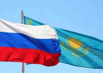 Аскар Мамин и Дмитрий Медведев встретятся в Москве 3
