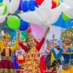 В Казахстане пройдет фестиваль наблюдения за птицами 2