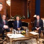 Стержень казахстанской государственности 1