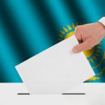 ЦИК РК в преддверии президентских выборов начинает обучение членов избиркомов 1
