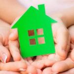 Критерии и условия льготного кредитования для получения жилья 1