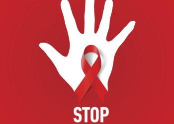 В Нур-Султане вспоминают людей, умерших от СПИДа 1