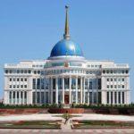 20 возвращенных из Сирии казахстанцев взяты под стражу 1