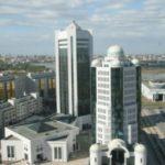 Мажилис одобрил законодательные поправки по вопросам совершенствования процедур реабилитации и банкротства 1