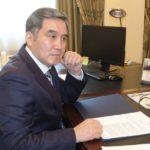 Председатель Верховного Суда Жакип Асанов: «Меняя суд, мы меняем общество» 3