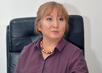 Проректор по социальному развитию КазНУ – о новой модели Университета 4