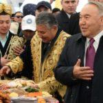В Казахстане пройдет фестиваль наблюдения за птицами 1