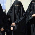 Региональное командование «Запад» организовало встречу военнослужащих с девушкой, возвратившейся из сирийского лагеря ИГИЛ 1