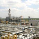 Власти Семея подписали меморандум с руководством угледобывающей компании на поставку твердого топлива 1