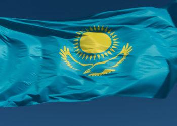 Выступление К.Токаева на торжественном мероприятии, посвященном Дню единства народа Казахстана 6
