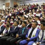 Республиканский общественный штаб Касым-Жомарта Токаева работал в Актюбинской области 1