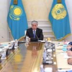 Реформа МВД РК: Более ста предложений граждан вошло в План антикоррупционных мер 1