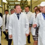 Павлодарцы замахнулись на двукратное увеличение экспорта мяса 1