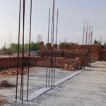 Акция «Дорога в школу» стартовала в Туркестанской области 1