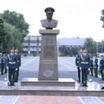 По следам героя: о подвиге героя войны Шайдуллы Тажиденова 2