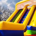 Суд арестовал экс-начальника пожарной части по делу о гибели ребенка в парке в Караганде 1