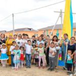 Как прошла поездка министра сельского хозяйства РК в Кызылординскую область 1