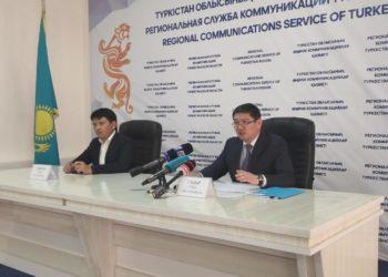 По 500 тысяч тенге безвозмездно выплатят многодетным семьям в Туркестанской области 4