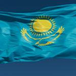 В КИСИ обсудили вопросы развития Казахстана 1