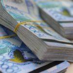 Экспертное мнение: К чему приведет соглашение о взаимной выплате пенсий гражданам ЕАЭС? 2