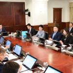 Правительством будет разработана новая госпрограмма для улучшения качества медицинских услуг 2