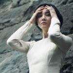 В Алматы прошла премьера балетного спектакля «Странствия Коркыта» 2