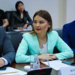 «JAS OTAN»: Молодежь готова творить, а государство ей поможет 2