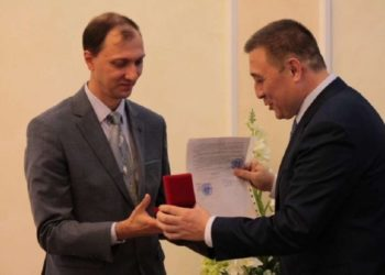 Фото пресс-службы акимата Карагандинской области