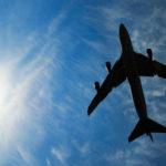 Казахстан установил безвизовый режим с 61 страной 1