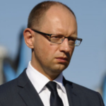 В Украине Пресс-секретаря Порошенко вызвали на допрос 1