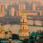 Владимир Зеленский потребовал увольнения глав украинских таможен 1