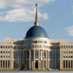 Ассоциация финансистов Казахстана прокомментировала Указ о погашении банковских займов 2