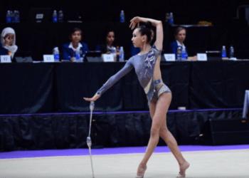 Фото взято с сайта olympic.kz