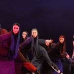 Астана Опера откроет гастроли в Ташкенте оперой «Абай» 1