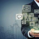 Полный переход на онлайн-кассовые аппараты будет осуществлен в этом году 1