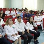 В Кызылорде обсудили предложенные Президентом РК десять задач 1