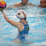 Баландин завоевал вторую лицензию на Олимпиаду в Токио 1