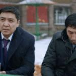 Полный фурор Фархата Шарипова - Большое интервью молодого казахстанского режиссера 1