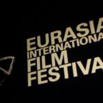 Полный фурор Фархата Шарипова - Большое интервью молодого казахстанского режиссера 2