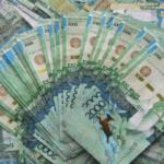 Экспертное мнение: К чему приведет соглашение о взаимной выплате пенсий гражданам ЕАЭС? 1