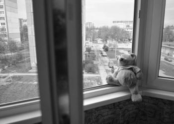© АиФ / Кирилл Романов