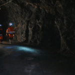 О цифровизации в горно-металлургической отрасли расскахали в СЦК 1
