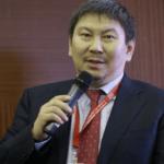 Аким Нур-Султана высказался о проекте LRT 1