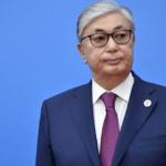 Мамин принял участие в VIII заседании Межправсовета в Бишкеке 1